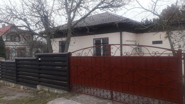 Сдам дом 70 кв.м., Киево - Святошинский р-он., с. Мрия (Лесное)
