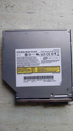 DVD ROM, nagrywarka do laptopa