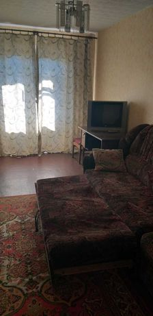 Собственник. Продам 3х комнатную квартиру по Ул Горбатова напротив АТБ