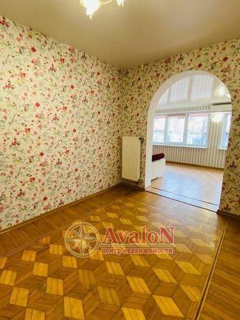 5-комнатная квартира на Ак.Филатова, Дом Мебели, Черёмушки!
