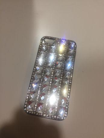 Case na iPhone 5