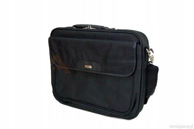 Wzmocniona torba na Laptopa Targus Notepac CN01-70
