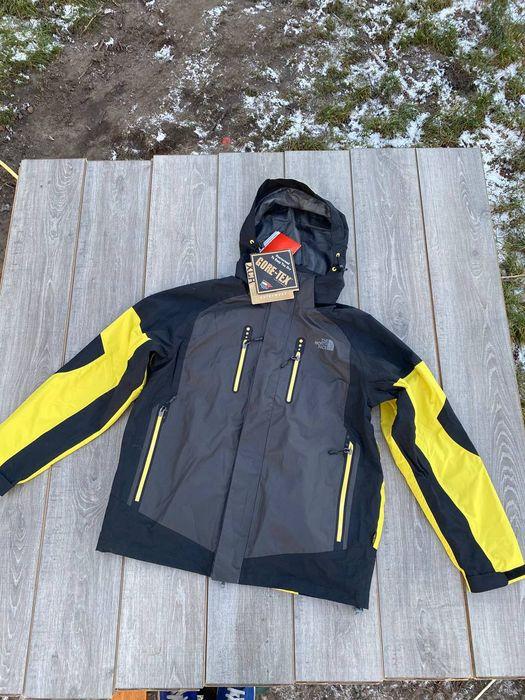 Продам курточку THE NORTH FACE Червоноград - изображение 1