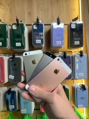 IPhone 5/5s 16GB Neverlock ИДЕАЛ! Оригинал 100% айфон бу