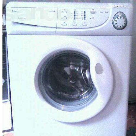 Ремонт подключение стиральных машин электробойлеров