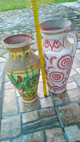 Глек старовинний,ваза