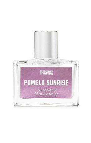 Духи eau de parfum pink Victoria's secret 30ml. Оригинал