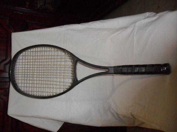 Ракетка для большого тенниса DICO (углепластик)