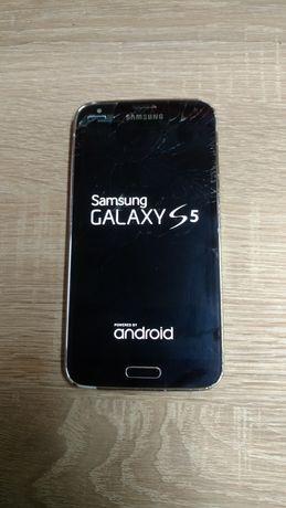 Samsung s5 і s5 neo A3LSMG900F g903f телефон