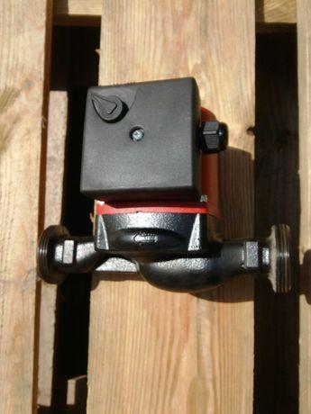 Pompa obiegowa Hel-Wita AQUA U55/25 180mm + sterownik