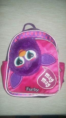 Plecak FURBY