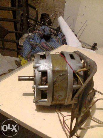 """Електромотор к стиральной машине """"Rigа-17"""""""