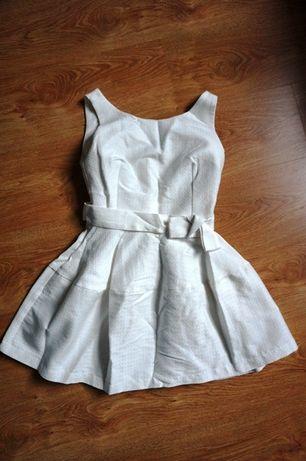 Sukienka By o la la S