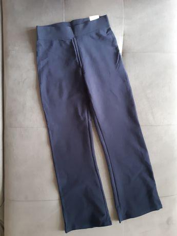Спортивные штаны р.146