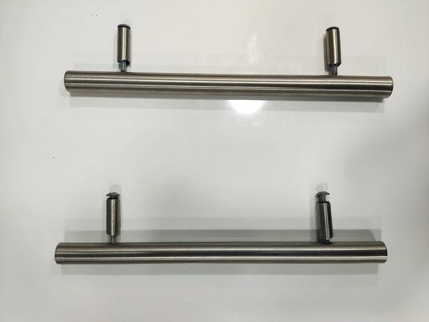 Puxador ( 2 estilos ) Metalizados