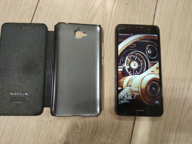 Huawei Y6 pro (TIT-U02) 2/16 Gb