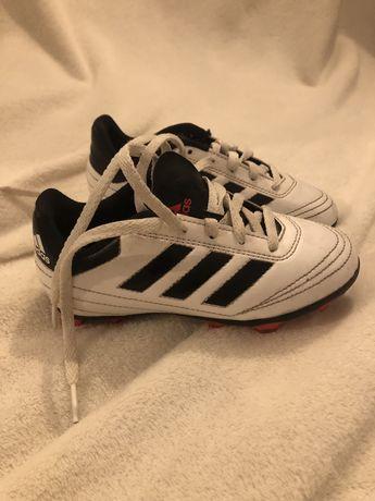 Buty dzieciec adidas, rozmiar 28