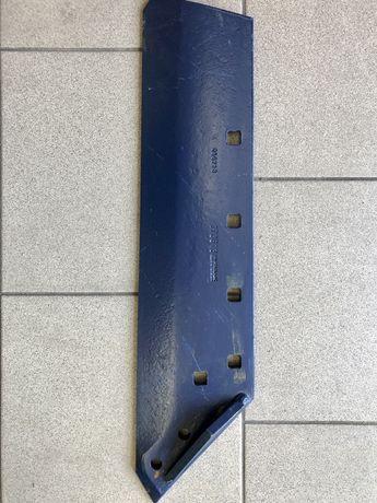 """Lemiesz 16"""" do pługa Gregoire Besson firmy Frank Original 173613"""