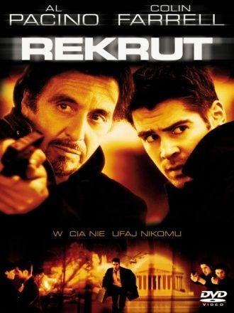 Film,, Rekrut''