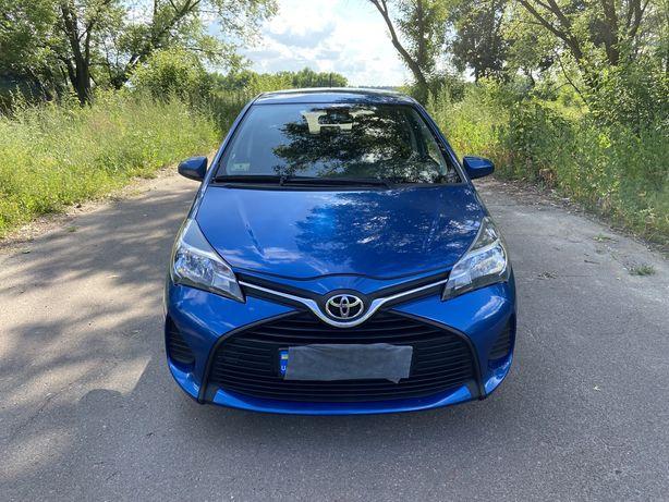 Стан нового авто!!!