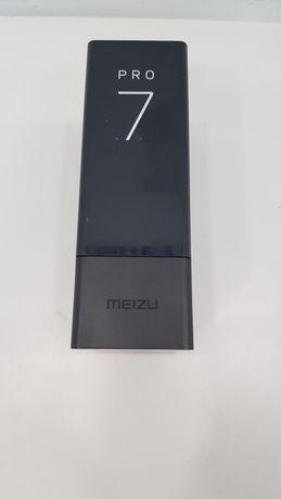 Meizu Pro7 4/64Gb Red