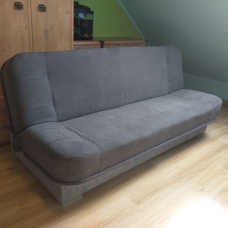 Łóżko, wersalka, sofa 2-osobowa