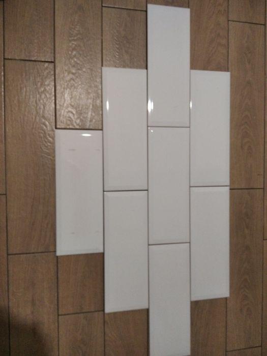 Кафель плитка бинго  для стен Днепр - изображение 1