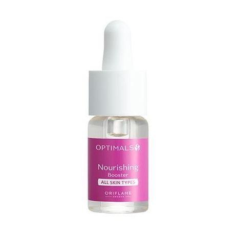 Booster Oriflame Odżywczy Optimals 15ml