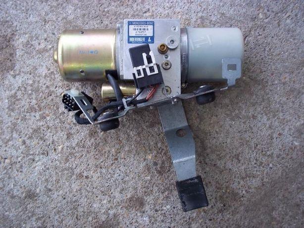 Bomba Hidráulica da Capota - Mercedes SLK (R170)