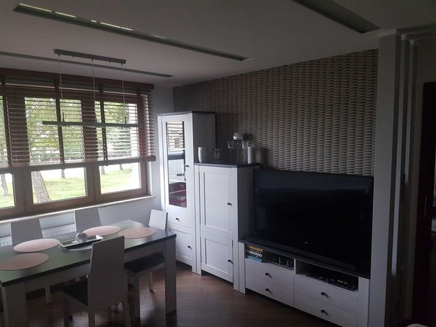 Sprzedam mieszkanie 3 pokojowe ul. Emilii Gierczak