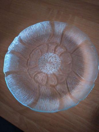 Patera z serii Fleur- Luminarc