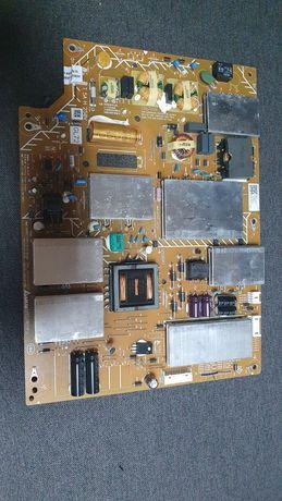 Zasilacz Sony apdp-225a1 a