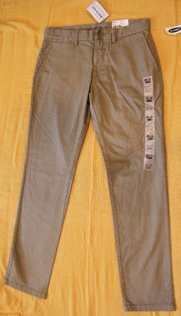 Spodnie Old Navy Nowe