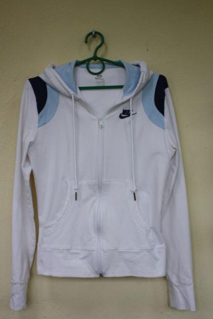 Bluza sportowa damska Nike,rozmiar 42- L