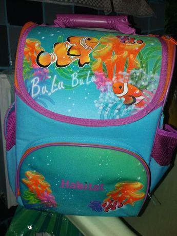 Продам рюкзак для школьника