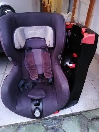 Cadeira rotativa bebeconfot
