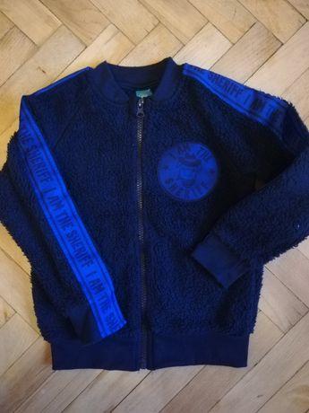 Bluza dla chłopca 116