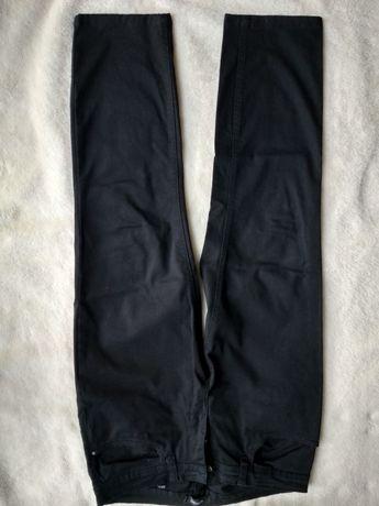 Spodnie damskie r 42 Tchibo