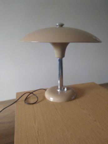 Lampa stołowa Maxa Schumachera