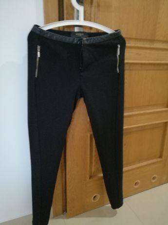 Spodnie-legginsy Reserved