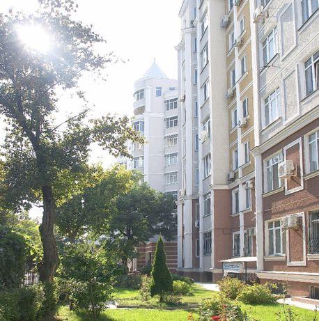 Лучшее предложение дом Зарс пер Каркашадзе