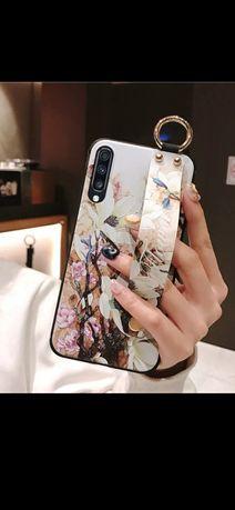 Etui Samsung S10 nowe!