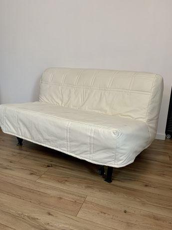 Rozkladana sofa/leżanka Ikea, 140x200