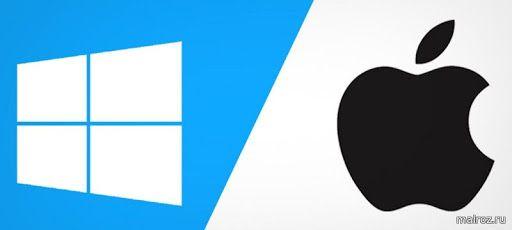 Переустановка Windows/установка windows, macOS, ремонт ПК/ноута