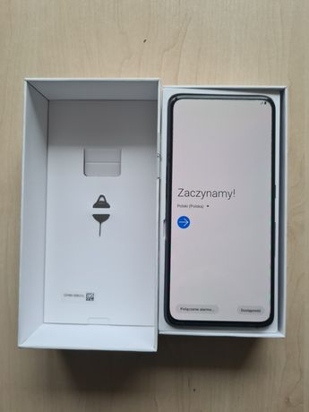 Telefon Samsung Galaxy A 80