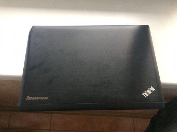 Lenovo ThinkPad E430 (Core i3 2310M 2.10GHz , 8Gb RAM, 120Gb SSD)
