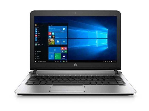 Portátil Recondicionado HP