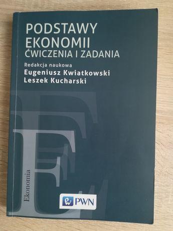 Podstawy ekonomi, ćwiczenia i zadania