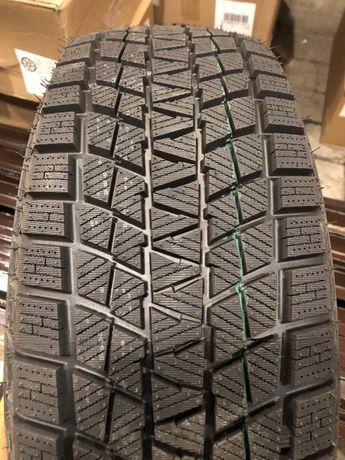 666 Новая пара шин липучка R15 195/60 как Bridgestone