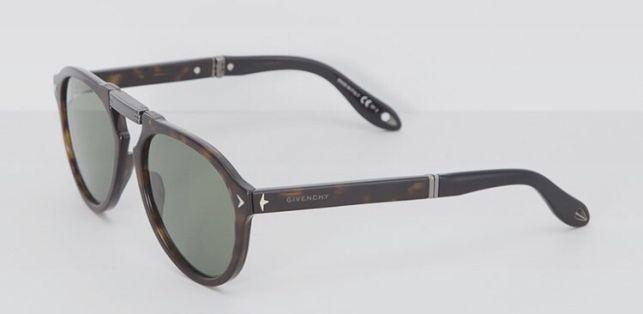 Okulary Givenchy GV 7035/S